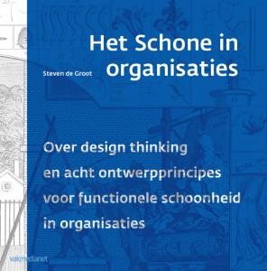 978-94-6276-040-0_Het-Schone-in-organisaties_V_Preview